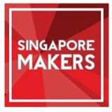 Singapore Makers