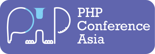 PHP Conf Asia
